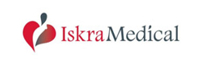 Iskra Medical - fabricante de dispositivos para el uso médico